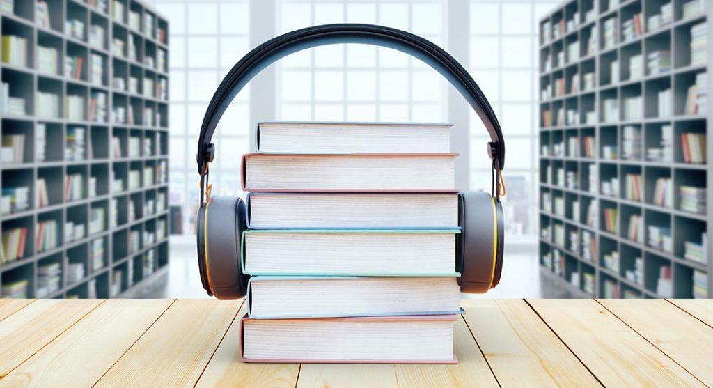 Download 80 sách nói, 80 audio book là những quyển sách vĩ đại giúp thay đổi cuộc đời bạn. Usb 80 sách nói download kinh điển do tạp chí New York Times chọn